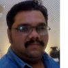 VijaySinh Dhandhukiya