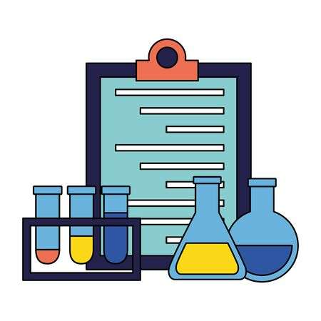 Chemistry Practicals-I [CH-1502L]