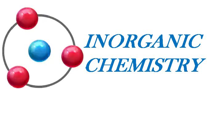 Inorganic Chemistry [CH-4501]