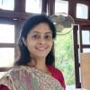 Priya Vijayan
