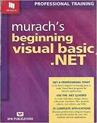 Advanced Visual & Windows Programming [BCA-5502]
