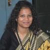 Jui Upadhyay