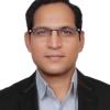 Sunil Macwan