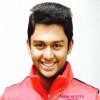 Mr. Eshan Shenolikar