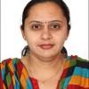Prof. Deesha Khetani