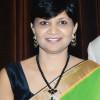 Dr Profaina Christian