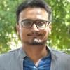 Prof. Tatpar Joshipura